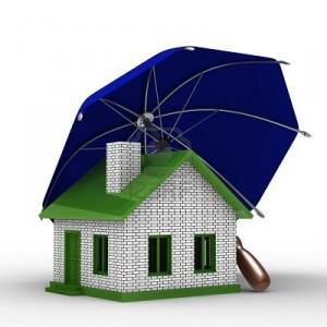Assurance Habitation Pas Chere