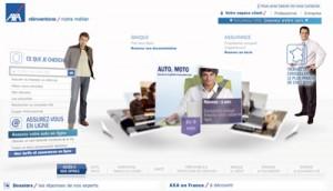 Axa.fr Assurance Jeunes