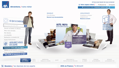 axa banque en ligne avis comparatif devis tarifs axa banque pr ts auto. Black Bedroom Furniture Sets. Home Design Ideas