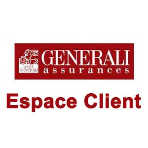 WWW.GENERALI.FR Espace client