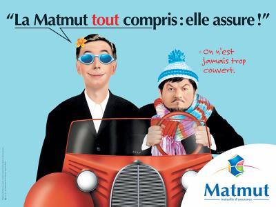 assurance auto matmut assurance auto. Black Bedroom Furniture Sets. Home Design Ideas
