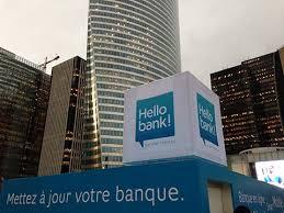 HELLO BANK BNP PARIBAS