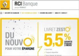 rci banque renault rci zesto et assurance cr dit diac avis groupe rci. Black Bedroom Furniture Sets. Home Design Ideas