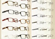 OPTISTYA liste opticiens agréés mgen