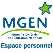 WWW.MGEN.FR ESPACE ADHERENTS