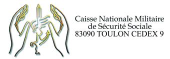 Caisse Nationale Militaire Sécurité Sociale