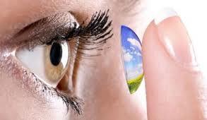 Réseau optique Kalivia opticiens