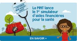 WWW.MNT.FR