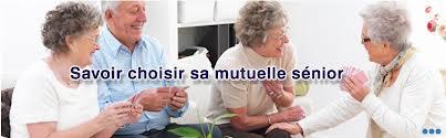 www.cegema.com mes remboursements