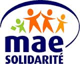 WWW.MAE.FR Espace adhérent