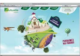 mutualia fr Mon Ouest Grand Espace Client Www Compte Adhérent Mutualia 7g6vfymIYb