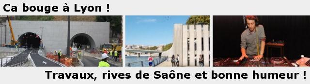 PRO BTP Lyon