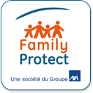 WWW.FAMILYPROTECT.FR Espace client