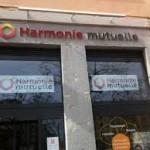 Harmonie Mutuelle Rennes Agences