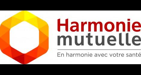 HARMONIE Mutuelle Lyon 69007 Cedex - Assurance jeunes 5c35854e15cd
