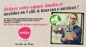 SMEBA La Roche sur Yon 85000