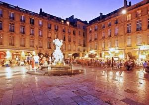 AGPM Bordeaux Contact Agence Alsace Lorraine