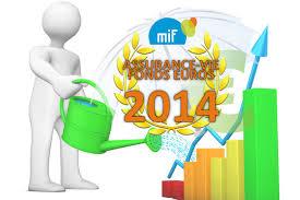 Mutuelle d'Ivry La Fraternelle Assurance-vie La Mif