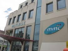 MUTUELLE MMC VESOUL Adresse de contact, Téléphone, Horaires