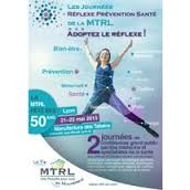 Mutuelle MTRL Lyon