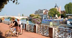MGEN CHALON sur Saône Mutuelle Education Nationale
