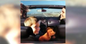 malakoff m d ric assurance auto lybernet aloa angers 49. Black Bedroom Furniture Sets. Home Design Ideas