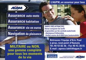 Remboursement Mutuelle surcomplémentaire santé AGPM UNEO