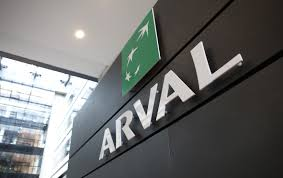 GARAGES AGREES ARVAL Lease Service