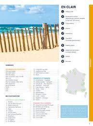 Destinations pro btp vacances été hiver 2017