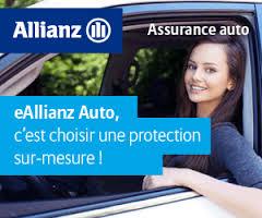 liste garages agrees allianz pdf sinistre auto assurance