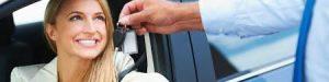 Contrat Auto Groupama conduire Dépannage Remorquage Prêt de véhicule