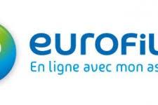 Contactez Eurofil pour les secours en cas de catastrophe
