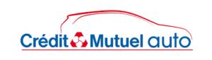 Contact GARAGES AGREES Crédit Mutuel Assurance Auto