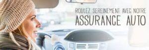 Application Pacifica www.credit-agricole.fr/assurances