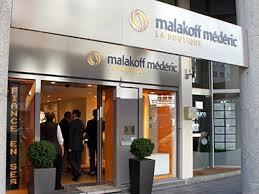 OPTICIENS AGREES MALAKOFF MEDERIC Reseau Partenaires Kalivia