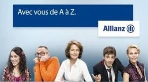 Aides Auditives Allianz Audioprothésistes référencés