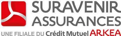 cONTACT GARAGES AGREES SURAVENIR Assurances Crédit Mutuel