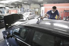 Contact GARAGES AGREES THELEM Assurances Auto