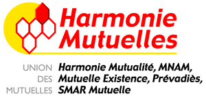 Avantages réseau Lunettes Harmonie Mutuelle